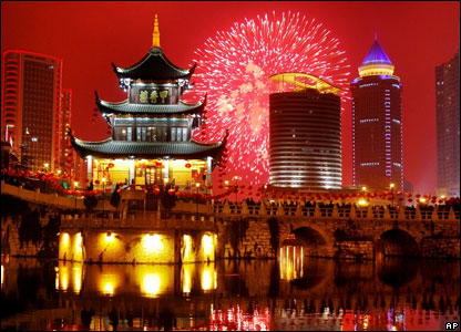 new-year-in-china 1389145636