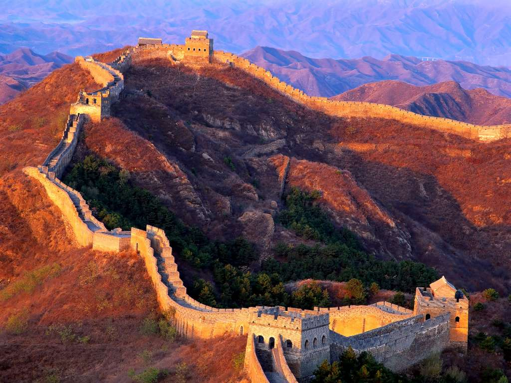 great-wall-151