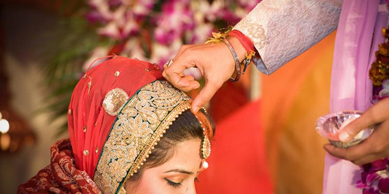 Wedding-in-Indian-Culture--13