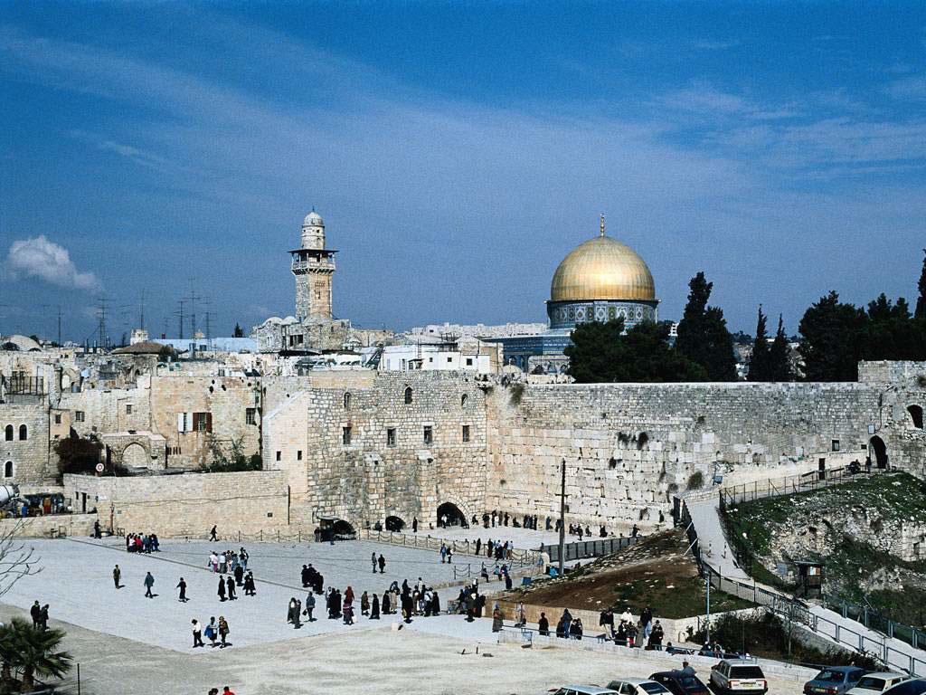 Израиль фото смотреть