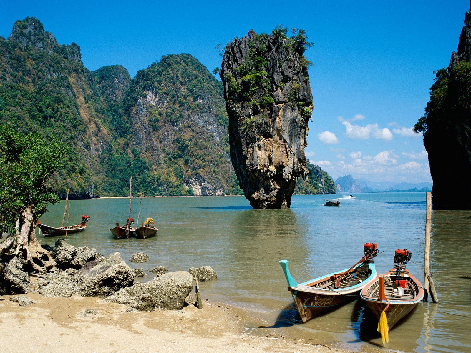 отдых в тайланде частным образом Научно-консультативное